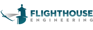 FlightHouse Engineering
